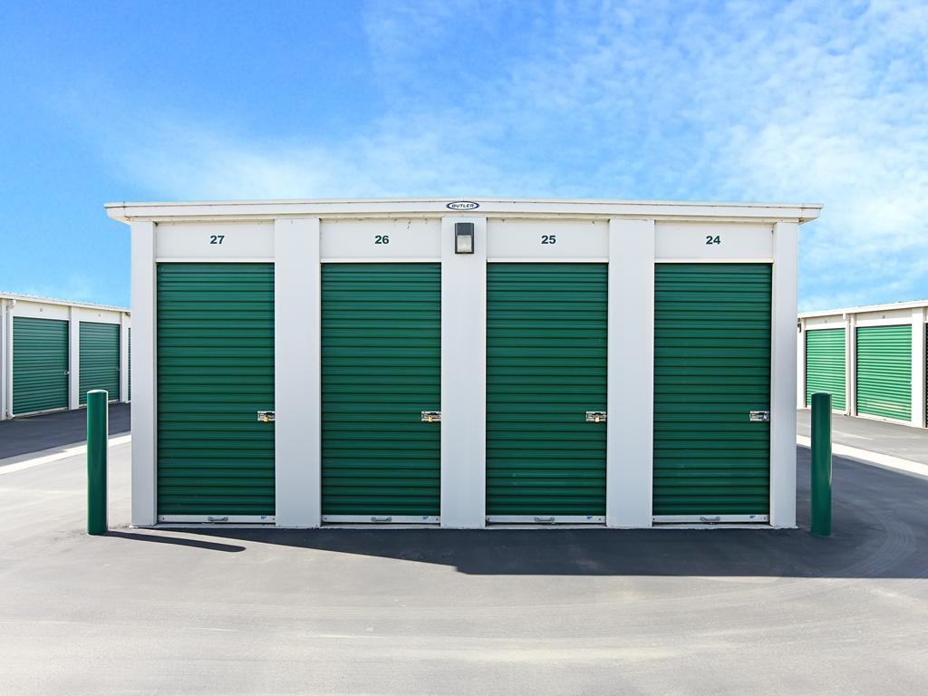 1-Storage