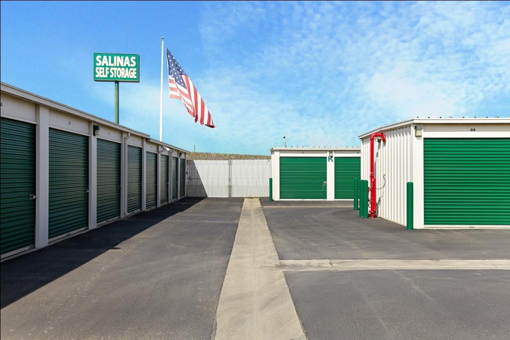 2-Salinas-Self-Storage