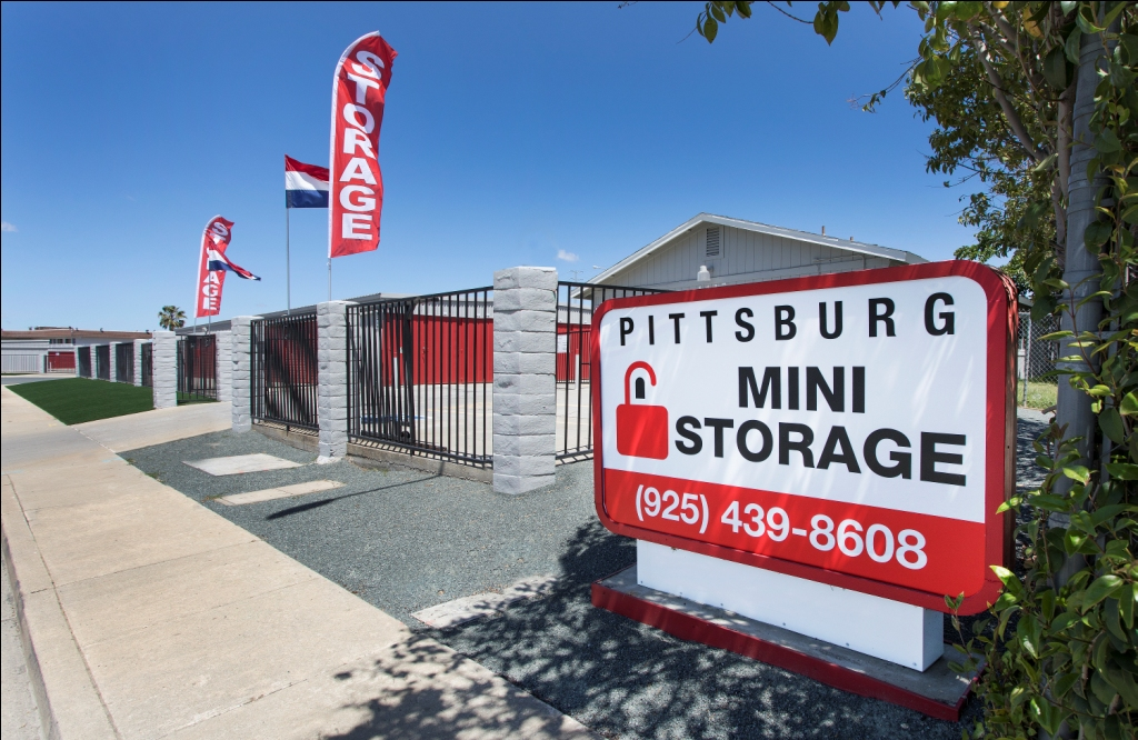 3-Pittsburg-Mini-Storage